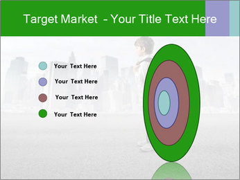 0000060750 PowerPoint Template - Slide 84