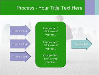 0000060750 PowerPoint Template - Slide 85
