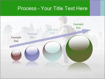 0000060750 PowerPoint Template - Slide 87