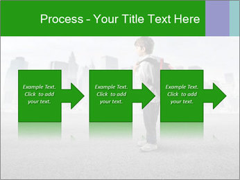 0000060750 PowerPoint Template - Slide 88