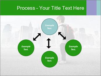 0000060750 PowerPoint Template - Slide 91