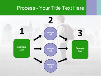 0000060750 PowerPoint Template - Slide 92