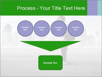 0000060750 PowerPoint Template - Slide 93