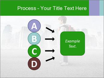 0000060750 PowerPoint Template - Slide 94