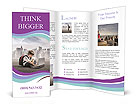 0000060751 Brochure Templates
