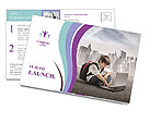 0000060751 Postcard Templates