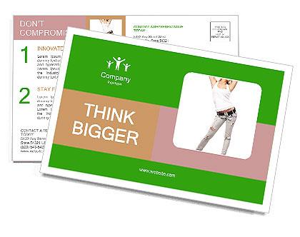 0000060752 Postcard Template