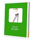 0000060752 Presentation Folder
