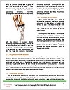 0000060752 Word Templates - Page 4