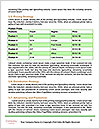 0000060752 Word Templates - Page 9