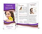 0000060754 Brochure Templates