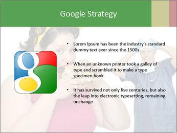 0000060755 PowerPoint Templates - Slide 10