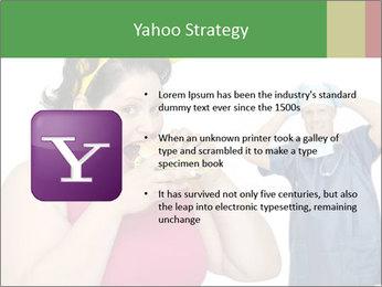 0000060755 PowerPoint Templates - Slide 11