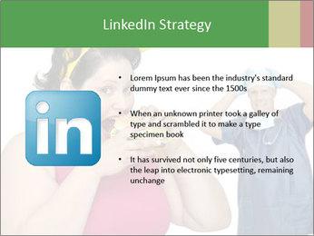 0000060755 PowerPoint Templates - Slide 12