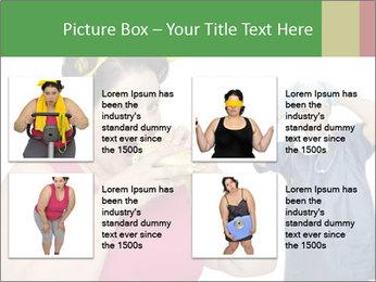 0000060755 PowerPoint Templates - Slide 14