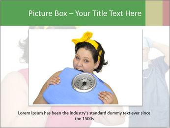 0000060755 PowerPoint Templates - Slide 16