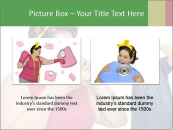 0000060755 PowerPoint Templates - Slide 18