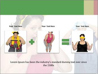 0000060755 PowerPoint Templates - Slide 22