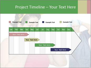 0000060755 PowerPoint Templates - Slide 25