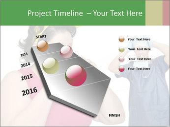 0000060755 PowerPoint Templates - Slide 26