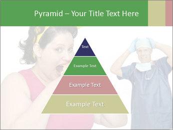 0000060755 PowerPoint Templates - Slide 30