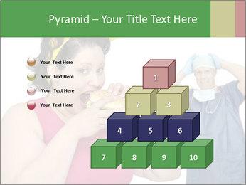 0000060755 PowerPoint Templates - Slide 31
