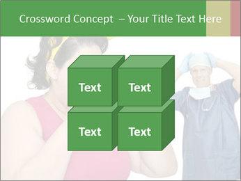0000060755 PowerPoint Templates - Slide 39