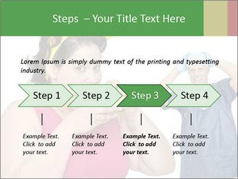 0000060755 PowerPoint Templates - Slide 4