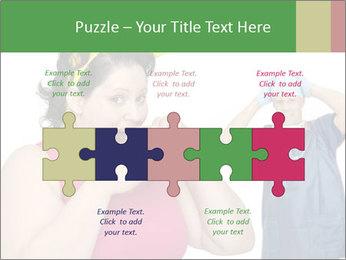 0000060755 PowerPoint Templates - Slide 41