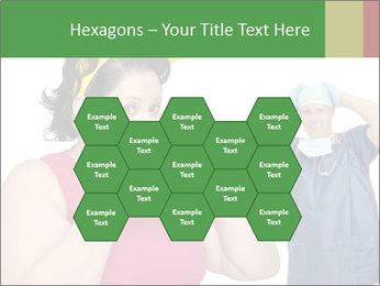 0000060755 PowerPoint Templates - Slide 44