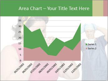 0000060755 PowerPoint Templates - Slide 53
