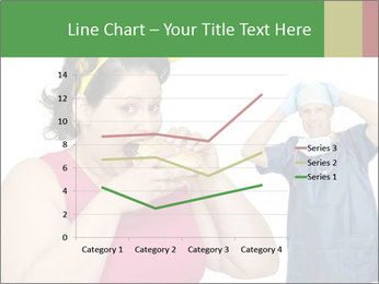 0000060755 PowerPoint Templates - Slide 54