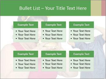 0000060755 PowerPoint Templates - Slide 56