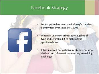 0000060755 PowerPoint Templates - Slide 6