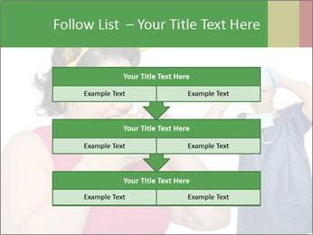 0000060755 PowerPoint Templates - Slide 60