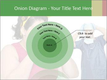 0000060755 PowerPoint Templates - Slide 61