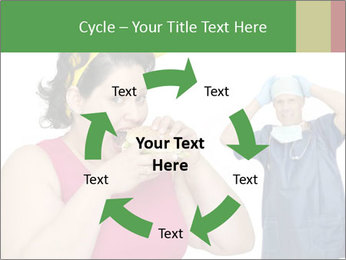 0000060755 PowerPoint Templates - Slide 62