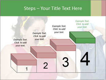 0000060755 PowerPoint Templates - Slide 64