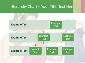 0000060755 PowerPoint Templates - Slide 67