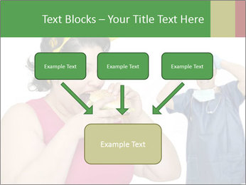 0000060755 PowerPoint Templates - Slide 70