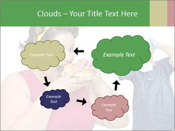 0000060755 PowerPoint Templates - Slide 72