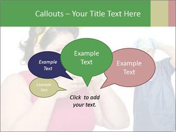 0000060755 PowerPoint Templates - Slide 73