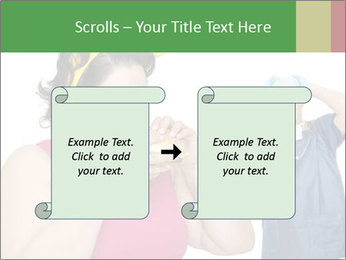 0000060755 PowerPoint Templates - Slide 74
