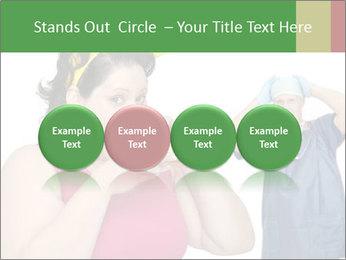 0000060755 PowerPoint Templates - Slide 76