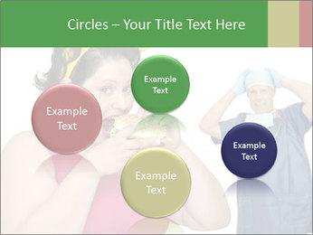 0000060755 PowerPoint Templates - Slide 77