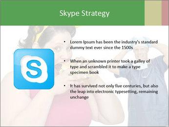 0000060755 PowerPoint Templates - Slide 8