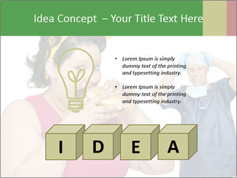 0000060755 PowerPoint Templates - Slide 80