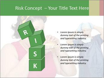 0000060755 PowerPoint Templates - Slide 81