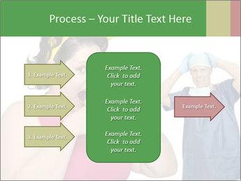 0000060755 PowerPoint Templates - Slide 85