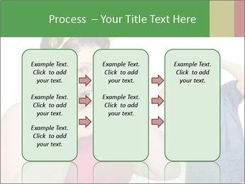 0000060755 PowerPoint Templates - Slide 86